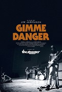 Klasik nezávislého filmu Jarmusch vytváří kroniku agresivního rock'n'rollu The Stooges, kapely v čele s Iggym Popem. Stopuje kulturní, politické i historické okolnosti jejich vzniku. Sleduje dobrodružství a pády během jejich […]