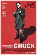 Biografické sportovní drama inspirované životem boxera těžké váhy Chucka Wepnera, který měl v životě to štěstí a utkal se v ringu s Muhammadem Alim… Na počátku sedmdesátých let 20.století byl […]