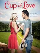 Zoe se vydala na detektivní výpravu do Kolumbie najít nejlepší kávová zrna a nakonec našla lásku.