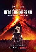 Najnovší dokumentárny film uznávaného režiséra Wernera Herzoga zavedie divákov do rôznych kútov našej planéty, aby odkryl časť pravdy o našej minulosti a ukázal akú dôležitú úlohu vo formovaní prostredia zohrali […]