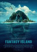 Ve filmu studia Blumhouse nazvaném Fantasy Island mění charismatický pan Roarke v luxusním, leč odlehlém tropickém rezortu tajné sny svých šťastných hostů ve skutečnost. Když se však fantazie stanou noční […]