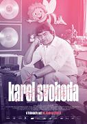 Filmový dokument o českém hudebním géniovi – Karlu Svobodovi natočil jeho syn Petr Klein Svoboda. Dokument sleduje život slavného skladatele očima jeho syna. Známého autora oblíbených písní poznáme blíže než […]