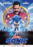 Schopnost utíkat nejrychleji ze všech na světě (na jakémkoliv světě, v němž se právě vyskytuje) by ježek Sonic bez mrknutí oka vyměnil za opravdového kamaráda. Ze svého lesního útočiště sice […]