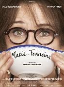 Vedkyňa Marie-Francine neprežíva práve najlepšie obdobie svojho života. Manžel si našiel mladšiu, v práci sa stala kvôli úsporným opatreniam prebytočnou a vo veku 50 rokov sa musí presťahovať späť k […]