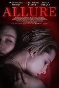 Laura (Evan Rachel Woodová) pracuje jako uklízečka domácností ve firmě svého otce, ale její osobní život není ani zdaleka bez poskvrnky. Poněkud obhroublá mladá žena neustále hledá lásku na špatných […]