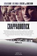 Senátor Ted Kennedy (Jason Clarke) z vlivného politického klanu sjel se svým vozem do vody u ostrova Chappaquiddick. Jeho spolujezdkyně, asistentka Mary Jo Kopechne (Kate Mara) se v autě ocitla […]