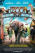 Píše se rok 1941 a svět je ve válce. Malý Tom a jeho kamarádi chodí jako všechny děti rádi do zoologické zahrady. Netuší, jaké je tam č