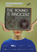 Hudební dokument The Sound Is Innocent vás nechá nahlédnout do snového světa nahrávacích studií a pozve vás na cestu do historie ale i přítomnosti elektronického zvuku. V pěti kapitolách nás […]