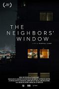 Film vypráví příběh Alli, matky malých dětí, kterou už frustruje denní rutina i její manžel. Její život se však náhle změní, jakmile se naproti přes ulici nastěhují dva nespoutaní dvacátníci […]