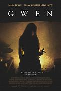 Obklopena mrazivě krásnou přírodou velšského parku Snowdonia si mladá dívka Gwen zoufale snaží udržet domov. Na pozadí průmyslové revoluce 19. století je stín, který se snesl nad jejím domovem v […]