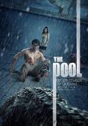 Thajský filmový štáb natáčí film v a okolo bazénu. Když je po několika dnech dotočeno a všichni už z místa definitivně odjedou, jeden z aktérů filmu Day si ještě v […]