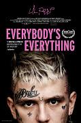 Rapper Lil Peep a jeho příliš krátký život jsou předmětem filmu, který skládá portrét protagonisty z obrazů postinternetového věku – od videí z mobilu přes klipy až k původní kinematografické […]