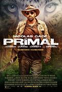 Profesionálny lovec (Nicolas Cage) sa nalodí na nákladnú loď aj spolu so svojím nákladom smrteľne nebezpečných zvierat z Amazónie a so vzácnym bielym jaguárom. Netuší ale, že popri jeho úlovkoch […]