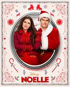 Keď bola Noelle Kringle (Anna Kendrick) malé dievčatko, jej otec sa každú vianočnú noc vracal na severný pól, aby šťastne oslávil Vianoce zo svojou rodinou, ale Noelinin starší brat Nick […]