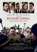 Clint Eastwood obohatil svou režijní filmografii o další film podle skutečné události. Snímek nazvaný podle hlavního protagonisty Richard Jewell se vrací do roku 1996, kdy se během XXVI. letních olympijských […]