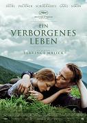 Franz Jägerstätter (August Diehl) žije se svou ženou a dětmi v Radegundu, rakouské vesnici uprostřed hor. Jeho malý statek je vzdálen všech hrůz druhé světové války. Hitlerovský režim však nelze […]