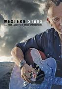 Bruce Springsteen představuje své poslední album Western Stars s celou kapelou a orchestrem a je to opravdový filmový zážitek. Přijměte pozvání do jeho historické katedrály – téměř sto let staré […]