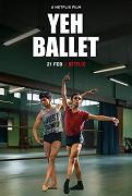 Dva nadaní mladíci z chudých poměrů, které v Bombaji objevil výstřední baletní mistr, musí na svojí cestě za snem o taneční kariéře překonat předsudky a odmítání.