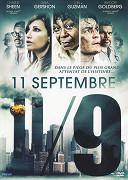 11. 9. 2001 v jednom mrakodrapu severní věže světového obchodního centra uvízne 5 lidí ve výtahu. Naštěstí je s nimi i místní údržbář, který má nářadí. Nouzovým telefonem se spojí […]