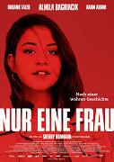 Aynur, krásná a energická dcera tureckých přistěhovalců žijících v Německu, je v šestnácti letech proti své vůli provdána za násilnického muže, s nímž otěhotní. Když zjistí, že život není takový, […]