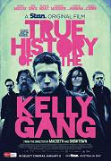 Ned Kelly, australská verze Jesseho Jamese, pocházel z neúplné rodiny s irskými kořeny. V útlém věku se dostává do vlivu drsného Harryho Powera (Russell Crowe) a postupně v něm roste […]