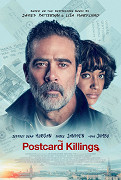 Detektív Jacob Kannon (Jeffrey Dean Morgan) pátra po vrahoch svojej dcéry a jej priateľa. Zabijaci si vyberajú milenecké páry po celej Európe a potom pohľadnice so snímkou obetí pošlú do […]