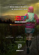 """""""95 kilometrů, které ti změní život"""" – tak zní krédo nejextrémnějšího horského maratonu v České republice. Je to jen fráze a nebo se za tím skrývá mnohem více? Dokument o […]"""