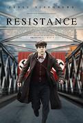 Příběh skupiny židovských skautů, kteří během druhé světové války spolupracovali s francouzským hnutím odporu (Résistance). Společně zachránili tisíce lidských životů. Hlavním hrdinou, jehož válečnou životní etapu sledujeme, je Marcel Marceau