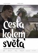 Ondřej Sokol a Lukáš Pavlásek se s filmovým štábem v čele s režisérem Danem Svátkem a kameramanem Jakubem Šimůnkem rozhodli natočit cestopisný seriál, jaký nikdo nikdy neviděl. To se jim […]