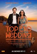 Zamilovaná právnička Lauren se vrací do rodného Darwinu se snoubencem Nedem, aby zde usmířila své čerstvě rozvedené rodiče a uspořádala svatbu svých snů. Po příjezdu však zjistí, že její matka, […]