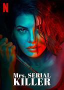 Lékaře zatknou za sérii šokujících vražd. Jeho oddaná manželka se rozhodne spáchat zločin podle stejného scénáře, aby dokázala jeho nevinu.