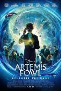 Snímek Artemis Fowl studia Disney natočený podle oblíbené stejnojmenné knihy Eoina Colfera sleduje dobrodružný příběh dvanáctiletého génia Artemise Fowla pocházejícího z kdysi zámožné zločinecké rodiny. Avšak Artemisův otec byl unesen […]