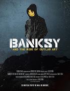 Banksy je nejnechvalněji proslulý pouliční umělec na světě, jehož politická díla, kuriózní nezákonné kousky i troufalá vniknutí pobuřují vládnoucí establishement už více než dvě desetiletí. Dokument, jehož součástí jsou vzácné […]