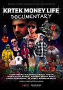 Dokument zachycuje společné turné labelu Milion+ napříč republikou – KML TOUR 2019. Přejezdy, čekání, vyprodané venues, napětí i vnitřní život rapového labelu. V dokumentu vystupují Yzomandias, Nik Tendo, Karlo, Hasan, […]