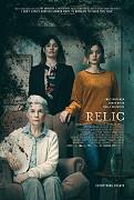 Po tom, čo začne ich stará mama Edna (Robyn Nevin) strácať rozum a začína bojovať s demenciou, sa jej dcéra Kay (Emily Mortimer) a vnučka Sam (Bella Heathcote) o ňu […]