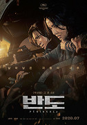 Děj filmu se odehrává 4 roky po vypuknutí zombie apokalypsy ve filmu Vlak do Pusanu (2016). Korejský poloostrov je zdevastovaný a bývalý voják Jung-seok (Dong-won Kang), kterému se podařilo uniknout […]