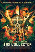 Creeper (Shia LaBeouf) je výběrčí daní pro jednoho z hlavních drogových bossů v Los Angeles. Se svým šéfem Davidem (Bobby Soto) dennodenně objíždí město a starají se o to, aby […]