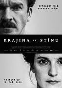 Krajina ve stínu režiséra Bohdana Slámy je kronikou lidí a jedné malé vesnice v pohraničí vláčené dějinami třicátých, čtyřicátých a padesátých let minulého století. Hrdinové filmu čelí nacismu i komunismu, […]