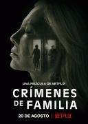 Alicia se nehodlá smířit s tím, že je její syn obviněn ze znásilnění a pokusu o vraždu bývalé ženy, a vydává na cestu, která navždy změní její život.