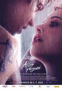 Hodná dívka Tessa a tajemný Hardin se propadli do vzájemné osudové lásky. Na ničem jiném nezáleží a ani jeden z nich nemá co ztratit. Až na to, že mohou ztratit […]