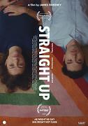 Todd (James Sweeney) a Rory (Katie Findlay) sú intelektuálne spriaznené duše. On je asi gay. Jej je to jedno. Romantická komédia s dramatickým rozuzlením a milostný príbeh bez sexuálneho vzrušenia