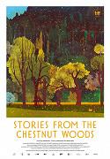 V zapomenutém kraji na italské hranici šustí listí mohutných stromů. Starý truhlář potkává mladou prodavačku kaštanů a na moment vnímá budoucnost stejně živě jako dávnou minulost. Odehrává se v polovině […]