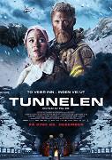Když v tunelu narazí kamion, lidé na cestě domů na Vánoce jsou neprodyšně uvězněni pod tunami skály a obklopeni smrtícím ohněm. S vánicí zuřící venku se zásahové složky snaží dostat […]