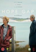 Intimní a silné milostné drama Propast mezi námi sleduje život Grace (Annette Beningová), která po 29 letech manželství s šokem přijímá zprávu, že ji její manžel (Bill Nighy) opouští kvůli […]
