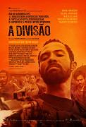 Rio de Janeiro roku 1997. Každý měsíc dochází k 11 únosům. Lidé jsou vyděšení. Policie je bezmocná a vláda si neví rady. Rozhodnou se proto podniknout riskantní krok a povolat […]