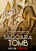 Egyptští archeologové odkryjí neporušenou hrobku starou 4 400 let a pokoušejí se rozšifrovat historii svého výjimečného objevu.