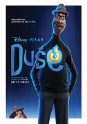 Co dělá člověka… člověkem? Pixar Animation Studios uvádí celovečerní film Duše, ve kterém se představí středoškolský učitel hudební výchovy Joe Gardner (v původním znění Jamie Foxx), který dostane životní šanci […]