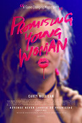 Cassie (Carey Mulligan) byla nadějná mladá žena… dokud se vše ze záhadného důvodu nezměnilo. Zdá se, že v jejím životě není nic takové, jak se zdá: je děsivě chytrá, provokativně […]