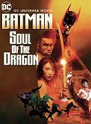 V 70. rokoch je nezvestný učiteľ bojových umení predmetom hľadania svojich oddaných a brilantných študentov, ale aj tých vzdialených, medzi ktorých patrí aj Batman.