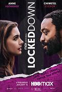 Linda (Anne Hathaway) a Paxton (Chiwetel Ejiofor) zažívají vztahovou krizi během koronavirové pandemie v Londýně. Současně se jim naskytne příležitost ukrást diamant v hodnotě 3 milionů liber z obchodního centra.
